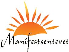 Manifestsenteret