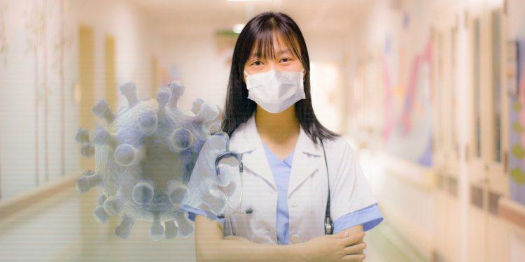Tiltak mot koronavirus på Manifestsenteret